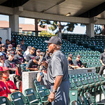 2017_JUNE_BASEBALL_CAMP_BKEENEPHOTO-1