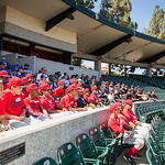 2017_JUNE_BASEBALL_CAMP_BKEENEPHOTO-3