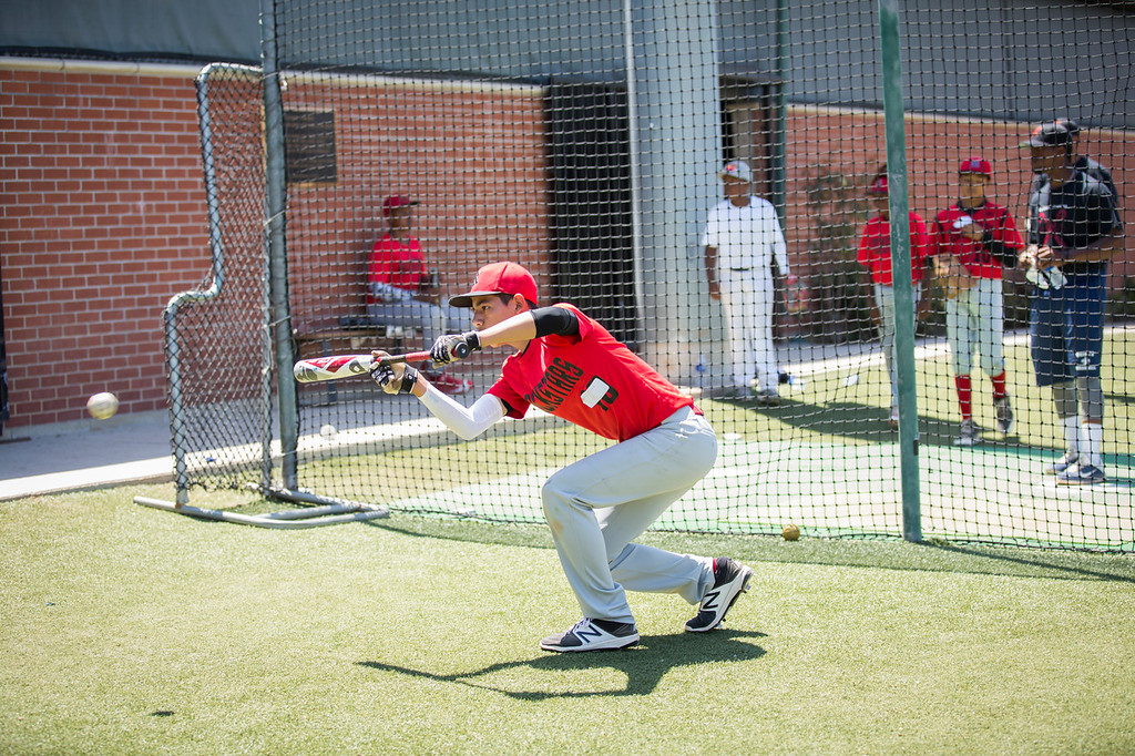 2017_JUNE_BASEBALL_CAMP_BKEENEPHOTO-504