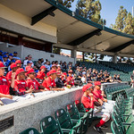 2017_JUNE_BASEBALL_CAMP_BKEENEPHOTO-4