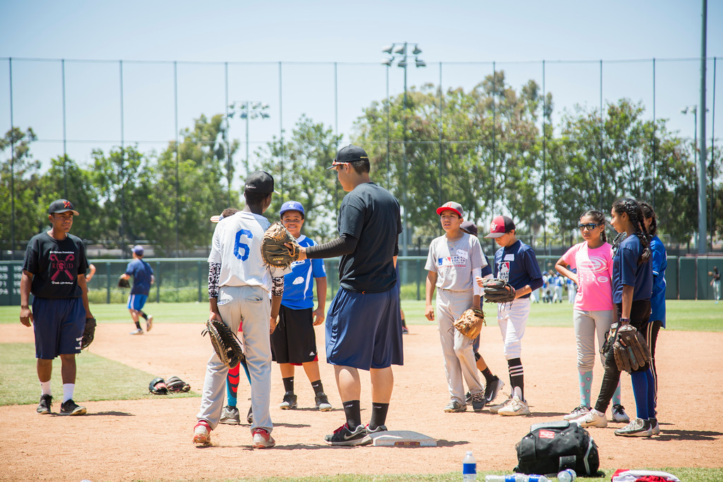 2017_JUNE_BASEBALL_CAMP_BKEENEPHOTO-492