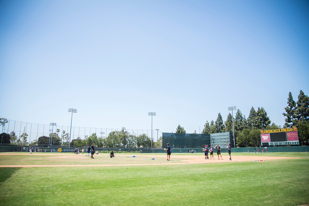 2017_JUNE_BASEBALL_CAMP_BKEENEPHOTO-476