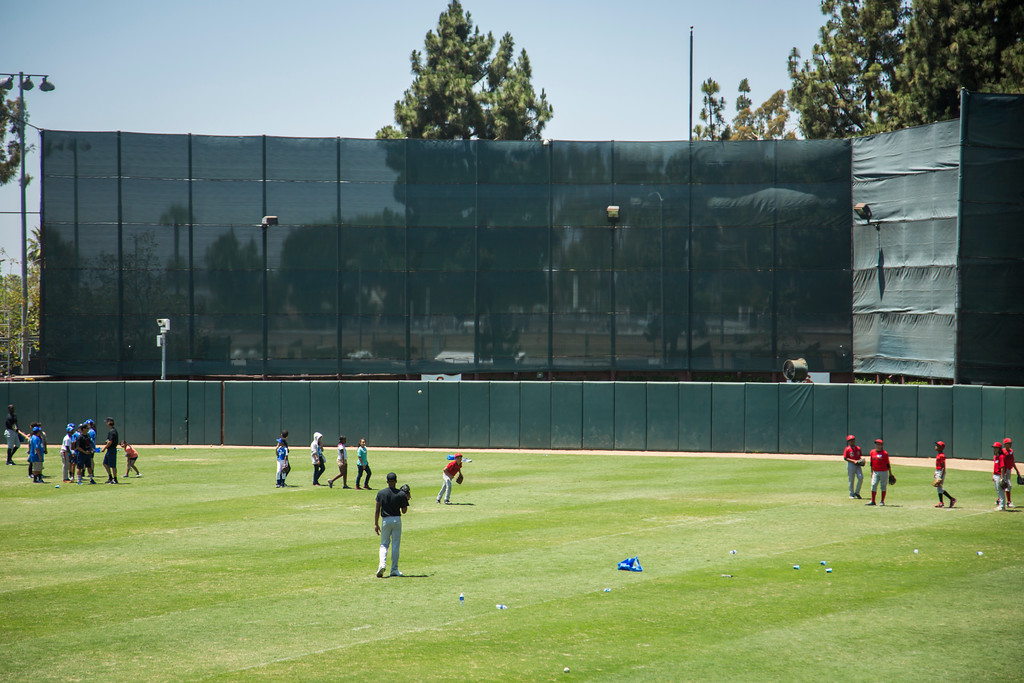 2017_JUNE_BASEBALL_CAMP_BKEENEPHOTO-483
