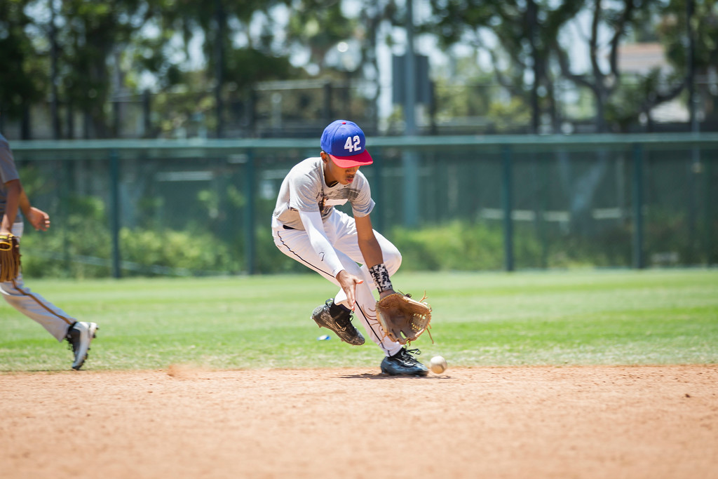 2017_JUNE_BASEBALL_CAMP_BKEENEPHOTO-555