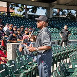 2017_JUNE_BASEBALL_CAMP_BKEENEPHOTO-2