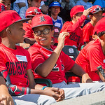 2017_JUNE_BASEBALL_CAMP_BKEENEPHOTO-6