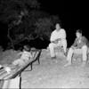 Nuit a Cheto