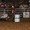 101WildWestPRCA Fri Barrels-19