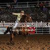 101WildWestPRCA Fri Barrels-9