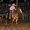 101WildWestPRCA Fri Barrels-14