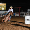 101WildWestPRCA Fri Barrels-22