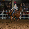 101WildWestPRCA Fri Barrels-30