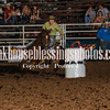 101WildWestPRCA Fri Barrels-8