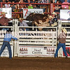101WildWestPRCA Fri BULLS 1stSection-12