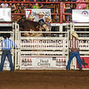 101WildWestPRCA Fri BULLS 1stSection-9