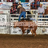 101WildWestPRCA Fri BULLS 1stSection-17