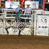 101WildWestPRCA Fri BULLS 1stSection-5