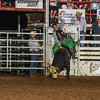 101WildWestPRCA Fri BULLS 1stSection-25