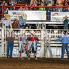 101WildWestPRCA Fri BULLS 1stSection-15