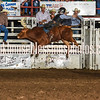 101WildWestPRCA Fri BULLS 1stSection-16