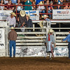 101WildWestPRCA Fri BULLS 1stSection-21