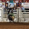 101WildWestPRCA Fri BULLS 1stSection-22