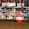 101WildWestPRCA Fri Bulls 2ndSection-9