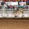 101WildWestPRCA Fri Bulls 2ndSection-25