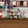 101WildWestPRCA Fri Bulls 2ndSection-18