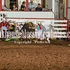 101WildWestPRCA Fri Bulls 2ndSection-17