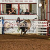 101WildWestPRCA Fri Bulls 2ndSection-16