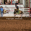 101WildWestPRCA Fri Bulls 2ndSection-14