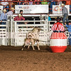 101WildWestPRCA Fri Bulls 2ndSection-10