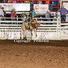101WildWestPRCA Fri Bulls 2ndSection-22