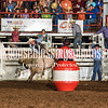 101WildWestPRCA Fri Bulls 2ndSection-8