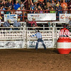 101WildWestPRCA Fri Bulls 2ndSection-4