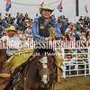 101WildWestPRCA Fri SaddleBronc-147
