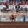 101WildWestPRCA Fri SaddleBronc-19