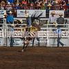 101WildWestPRCA Fri SaddleBronc-72