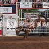 101WildWestPRCA Fri SaddleBronc-30