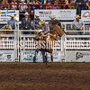 101WildWestPRCA Fri SaddleBronc-14