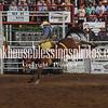101WildWestPRCA Fri SaddleBronc-86