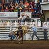 101WildWestPRCA Fri SaddleBronc-67