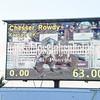 101WildWestPRCA Fri SaddleBronc-149