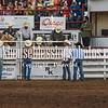 101WildWestPRCA Fri SaddleBronc-48