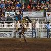 101WildWestPRCA Fri SaddleBronc-77