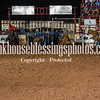 101WildWestPRCA Fri TeamRoping-4