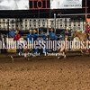 101WildWestPRCA Fri TeamRoping-15