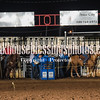 101WildWestPRCA Fri TeamRoping-3