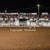 101WildWestPRCA Fri TeamRoping-22